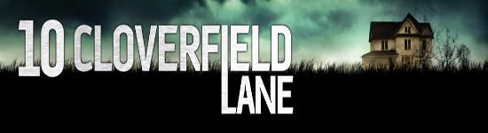 NEWS: 10 Cloverfield Lane - Auch im Steelbook bei Amazon.de vorbestellbar