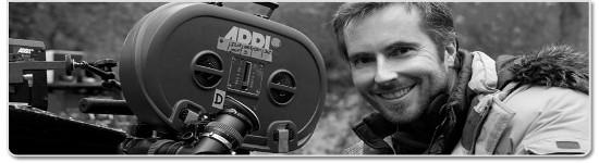 Interview: Sebastian Niemann (BGT-Exklusiv)