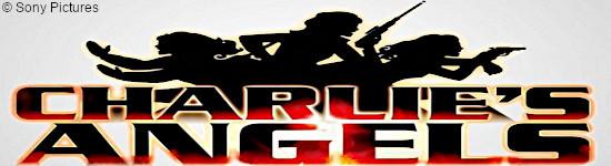 3 Engel für Charlie - Trailer #1