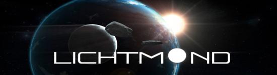 Lichtmond: The Journey