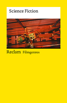 Reclam Filmgenres: Science Fiction