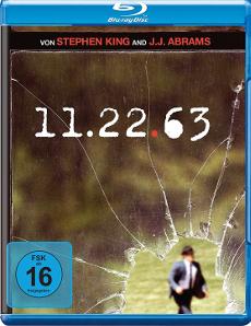 11.22.63 – Der Anschlag