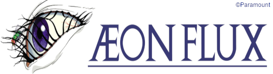 Aeon Flux - Serien-Reboot geplant