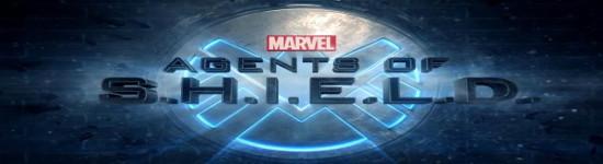 Agents of S.H.I.E.L.D.: Staffel 5 - Trailer