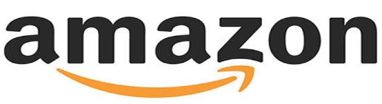 4 Blu-rays für 30 EUR bei Amazon