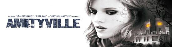 Amityville: The Awakening – Neuer Film der Weinstein Company ein großer Flop