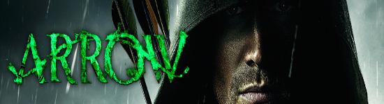 Arrow: Staffel 6 - Trailer