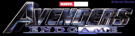 Avengers: Endgame - Lustiges Easter Egg bei Google