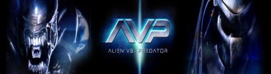 Das grosse Alien und Predator Special