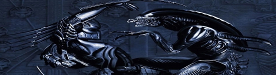 Alien vs. Predator: Fakten und Triviales