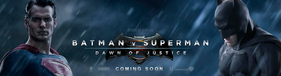 Trailer für die Batman v Superman Ultimate Edition veröffentlicht