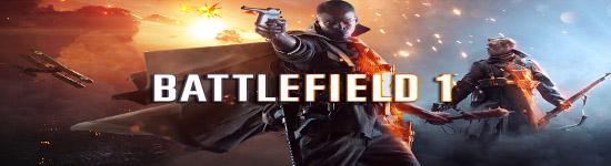 PS4 Kritik: Battlefield 1