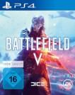 PS4 Kritik: Battlefield V