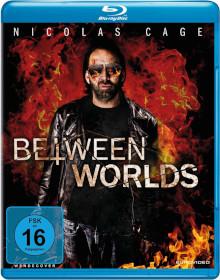 BD Kritik: Between Worlds
