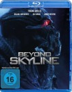 BD Kritik: Beyond Skyline