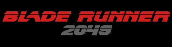 Blade Runner 2049 - Trailer #3