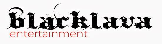 Wir stellen vor: Black Lava Entertainment