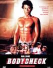 Mediabook Kritik: Bodycheck