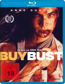 BD Kritik: BuyBust