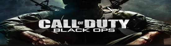 Call of Duty - Eigenes Filmuniversum in Planung