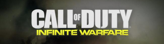 NEWS: Call of Duty - Infinite War bekommt eine Zombieschießbude