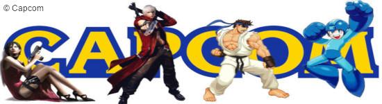 Gamescom 2018 - Capcom gibt Spiele-Lineup bekannt