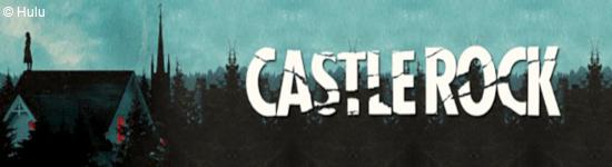 Castle Rock - Hulu bestellt 2.Staffel