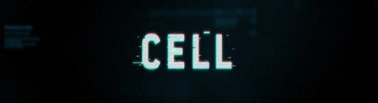 Trailer: Cell