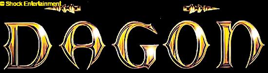 Dagon - Ab Dezember im Mediabook erhältlich