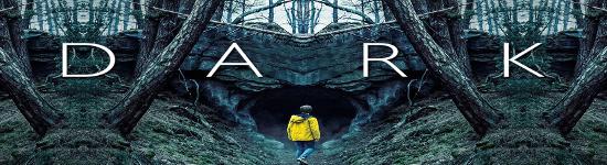 Dark - Netflix bestellt eine weitere Staffel