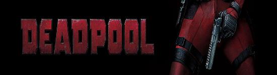 Deadpool - Animierte TV-Serie in Arbeit