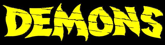 Demons & Demons 2 - Ab April im limitierten Mediabook