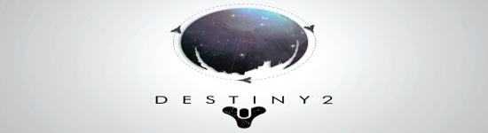 Destiny 2 - Die Collector's Edition stellt sich vor