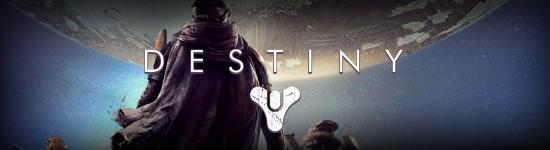 PS4 Kritik: Destiny
