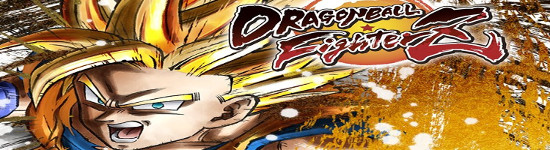 Dragon Ball FighterZ - Die Collector's Edition stellst sich vor