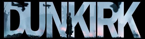 Dunkirk - Ab Dezember auf DVD und Blu-ray