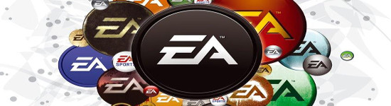 Electronic Arts - Streamingdienst geplant