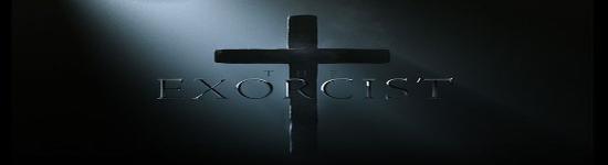 Trailer: The Exorcist - Tv Serie