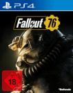 PS4 Kritik: Fallout 76