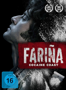 DVD Kritik: Fariña - Cocaine Coast - Staffel 1