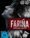 DVD Kritik: Fariña - Cocaine Coast - Staffel 1