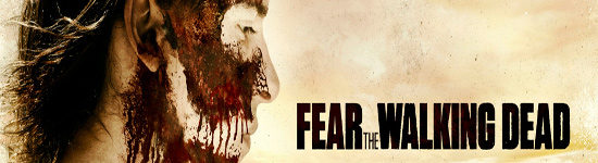 Fear the Walking Dead: Staffel 3 - Teaser