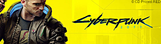 Cyberpunk 2077 - Gameplay Trailer E3 2019