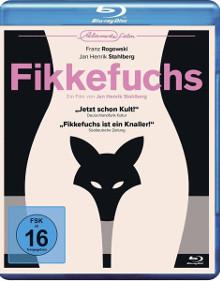 BD Kritik: Fikkefuchs