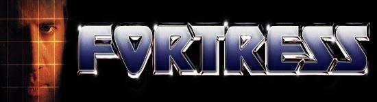 DVD Kritik: Fortress