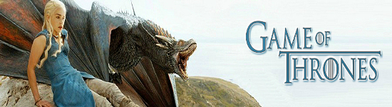 Game of Thrones - Collector's Edition reduziert