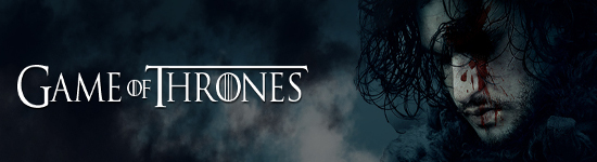 Game of Thrones - Infos zu Staffel 7 und 8