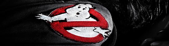 Ghostbusters - Steelbook mit Magneten erscheint im Dezember