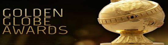 Golden Globes - Die Gewinner 2018