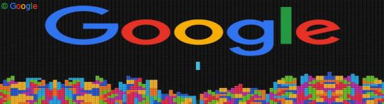 Google - Renderbild vom Google-Pad aufgetaucht